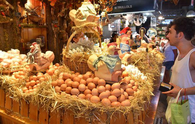 kulinarische-ausfluege-fuer-zwei-budapest-eier