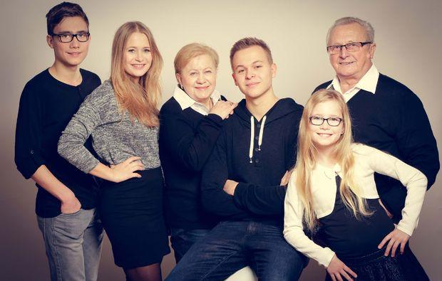 familien-fotoshooting-innsbruck-erinnerung