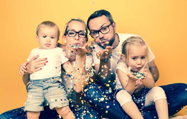 familien-fotoshooting-innsbruck-nachwuchs