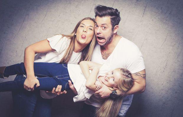familien-fotoshooting-innsbruck-spass
