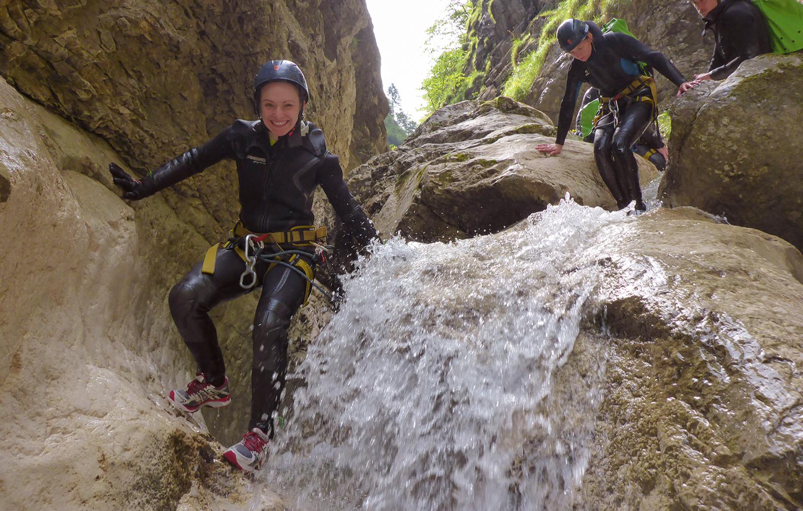 canyoning-tour-mariazell-bg1