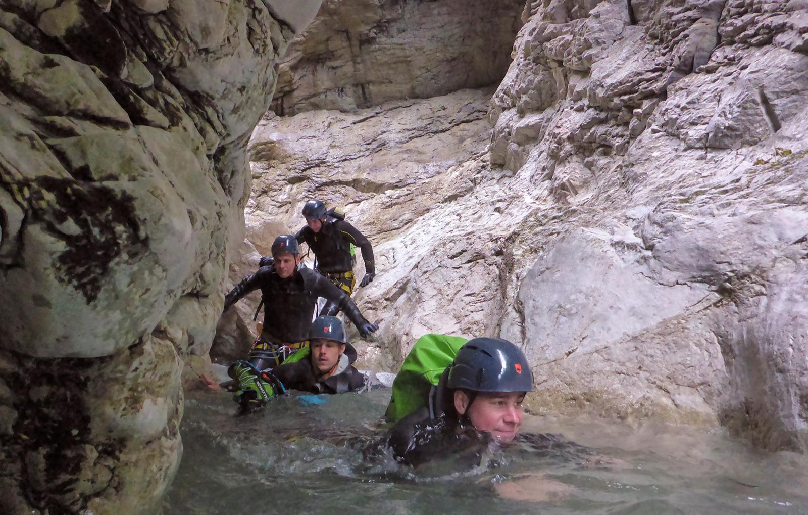 canyoning-tour-mariazell-bg2