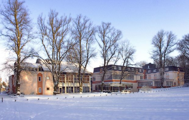kurzurlaub-rostock-hotel