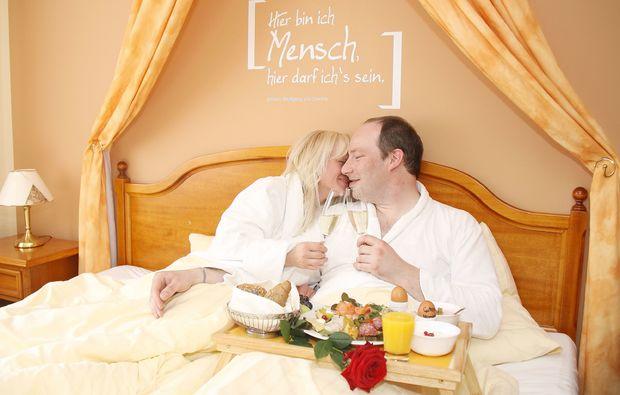 kurzurlaub-rostock-romantik