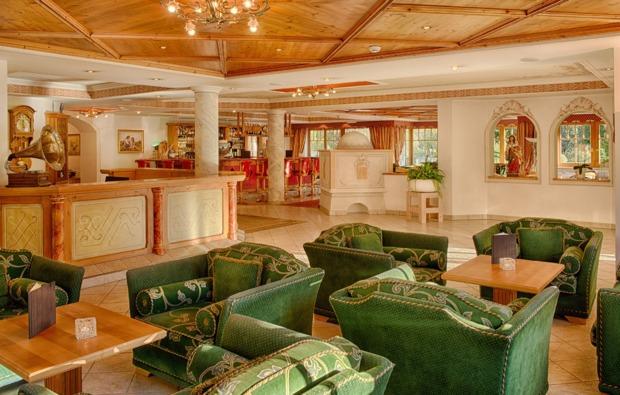 wellnesshotel-ahrntal-lounge