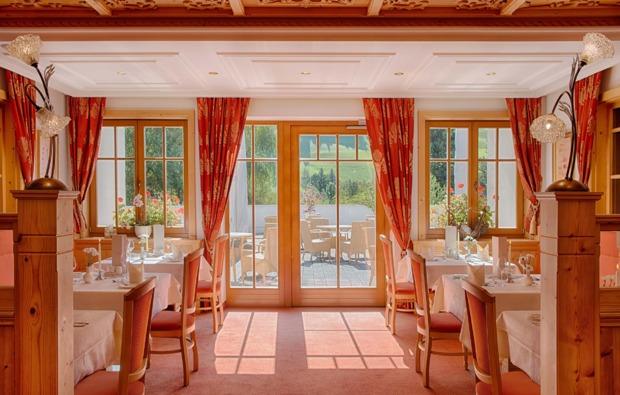 wellnesshotel-ahrntal-restaurant