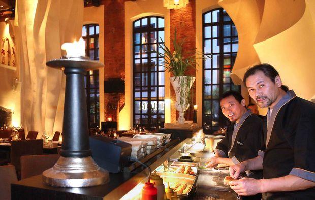 gourmetreise-hamburg-hotel