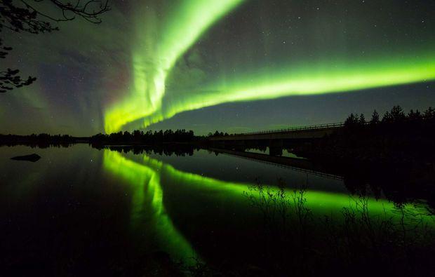 aussergewoehnlich-uebernachten-saariselkae-spektakulaer