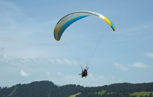 gleitschirm-tandemflug-soell-bg1