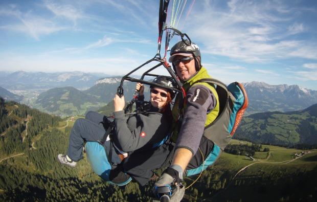 gleitschirm-tandemflug-soell-bg2