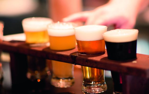 bierverkostung-salzburg-verkostung