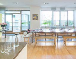 kochschule-muenchen