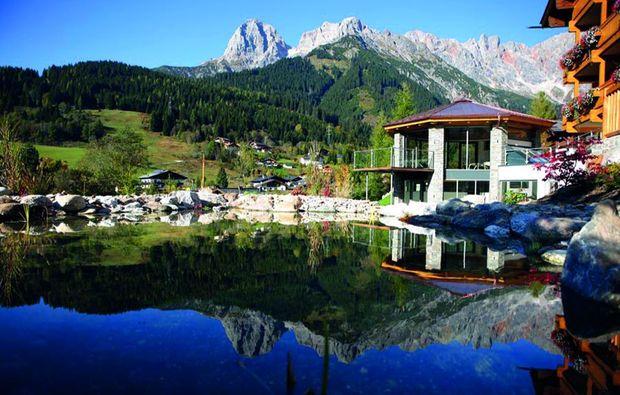 kurzurlaub-maria-alm-hotel