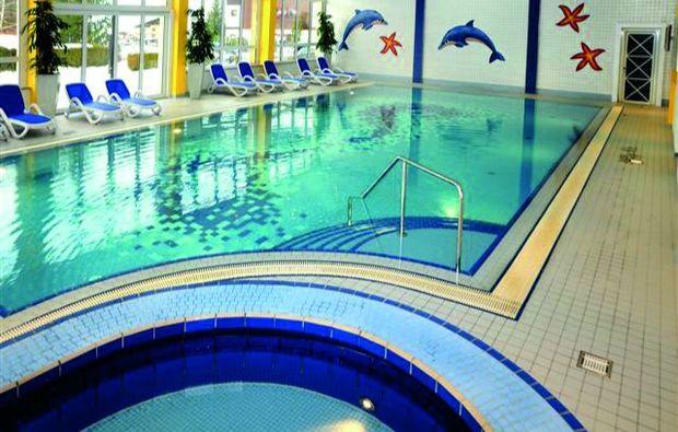 kurzurlaub-maria-alm-schwimmen