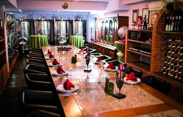 wellnesshotels-zagreb-restaurant