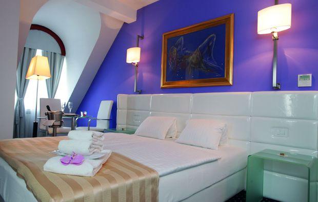 wellnesshotels-zagreb-zimmer1479483368