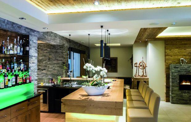 wellnesshotels-st-leonhard-in-passeier-luxus