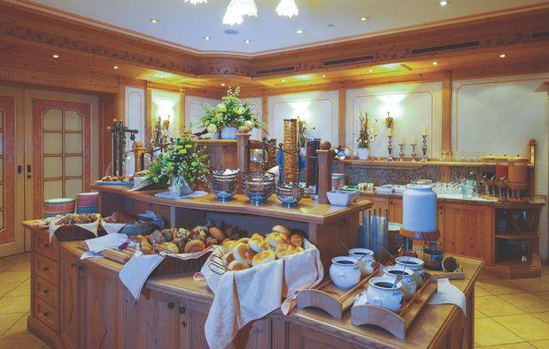 vier-naechte-gemeinsamzeit-wals-bei-salzburg-buffett