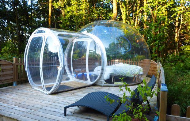 bubble-uebernachtung-hotel-dournazac