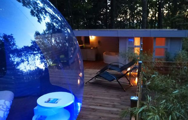 uebernachtung-hotel-bubble-dournazac