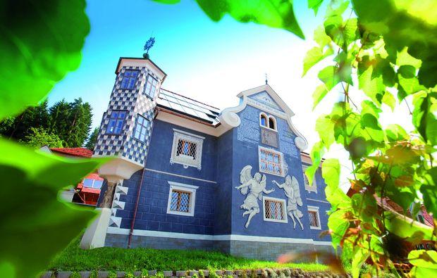 zauberhafte-unterkuenfte-brodingberg-hotel