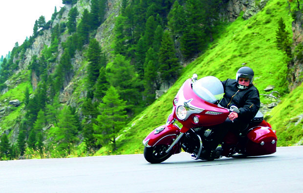 motorrad-tour-santamaria