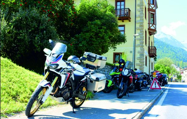 tour-fahren-motorrad