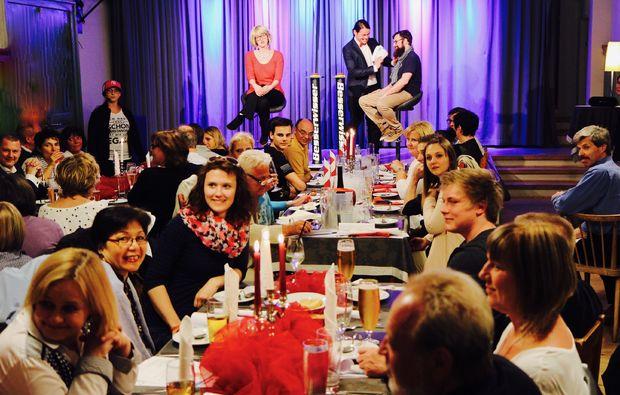 moerder-dinner-hainfeld-gala