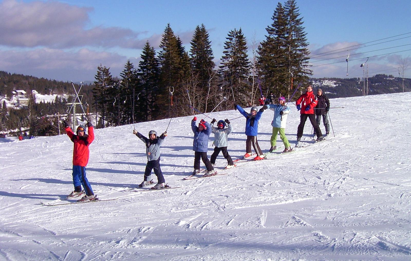 1-taegiger-skikurs-am-feldberg-bg1