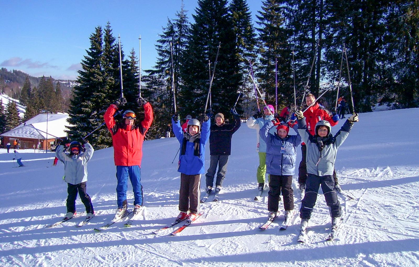 1-taegiger-skikurs-am-feldberg-bg2