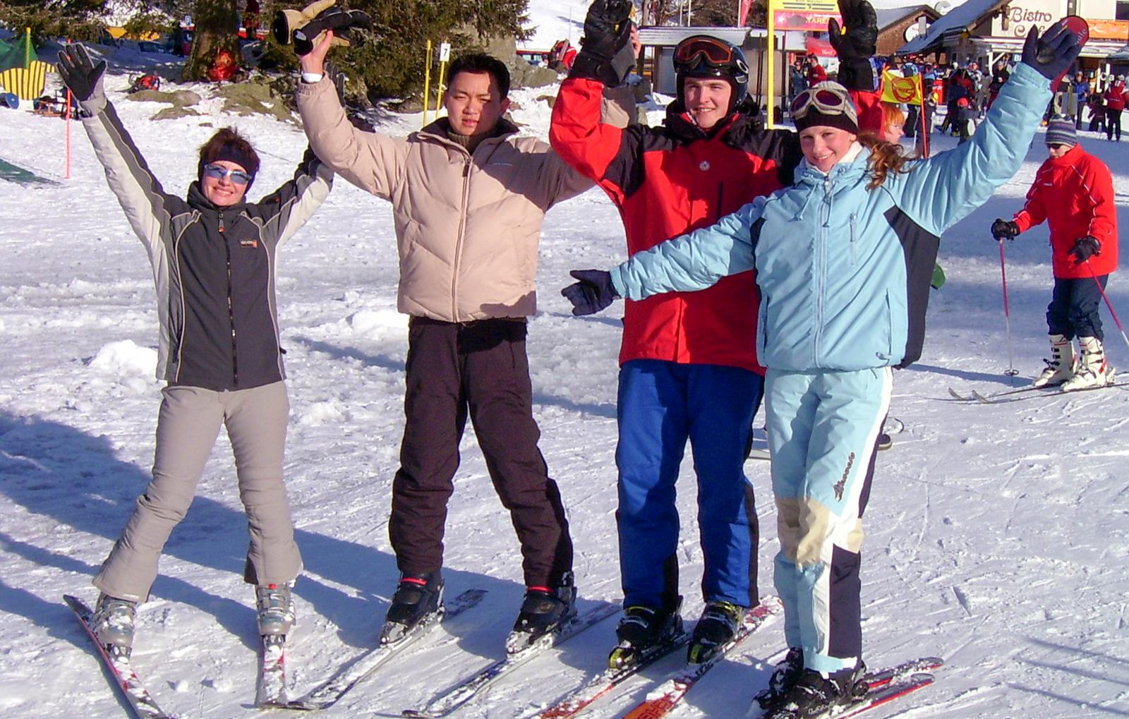 1-taegiger-skikurs-am-feldberg-bg3