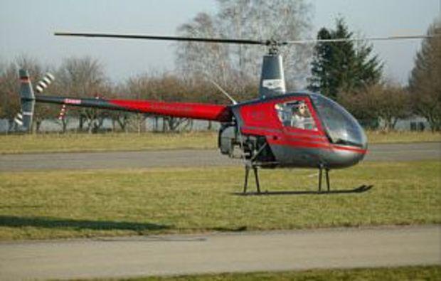 hubschrauber-selber-fliegen-20-minuten-fliegen