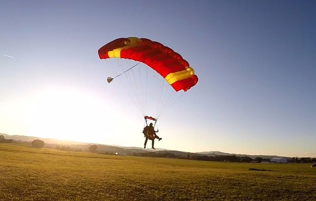 ulm-fallschirm-tandemsprung