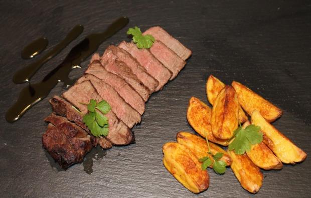 grillkurs-eidenberg-fuer-frauen-grillgut