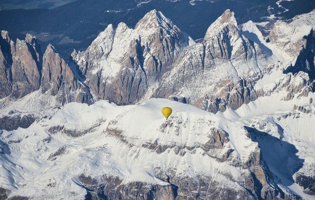 ballonfahren-unterwoessen-heissluftballon