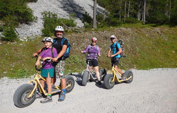 funsport-reutte-monsterroller-abfahrt