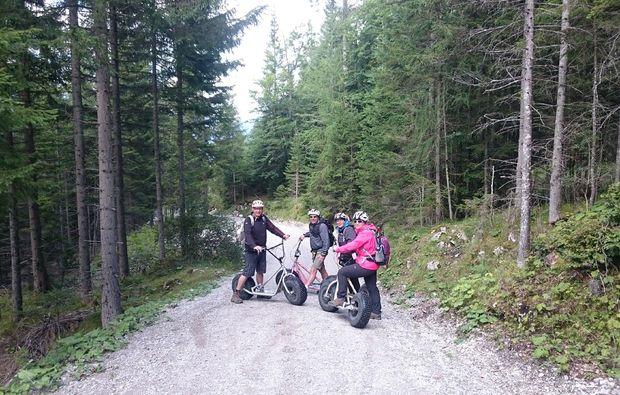 funsport-reutte-wald