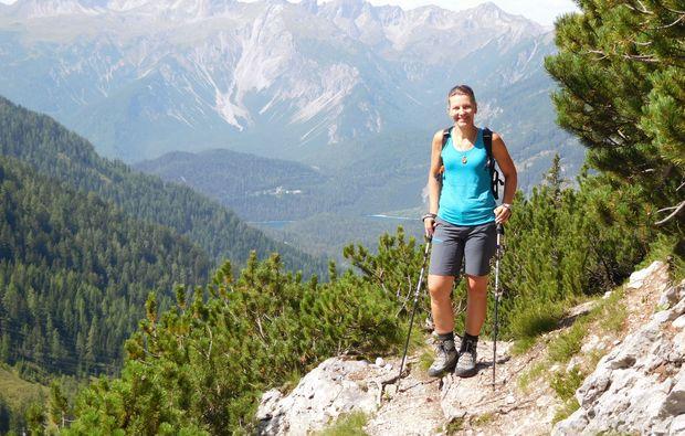 funsport-reutte-wandern-tour
