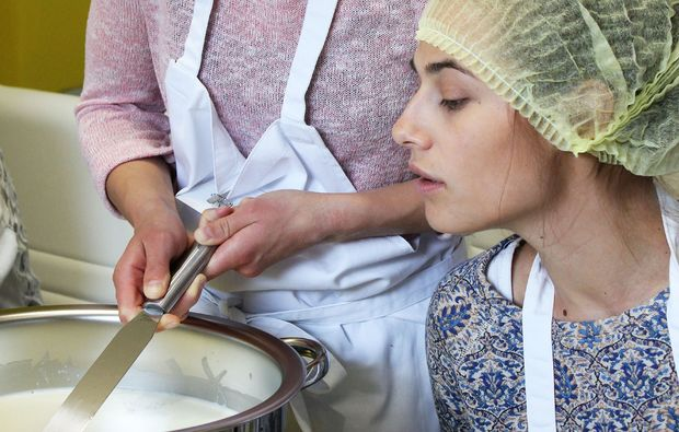 kaeseseminar-lauben-zuschauen