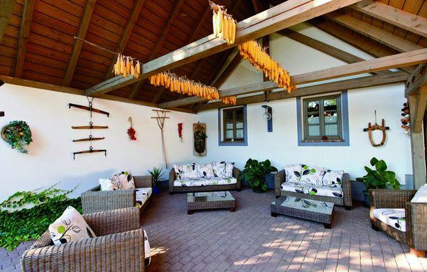 kurzurlaub-hagensdorf-lobby