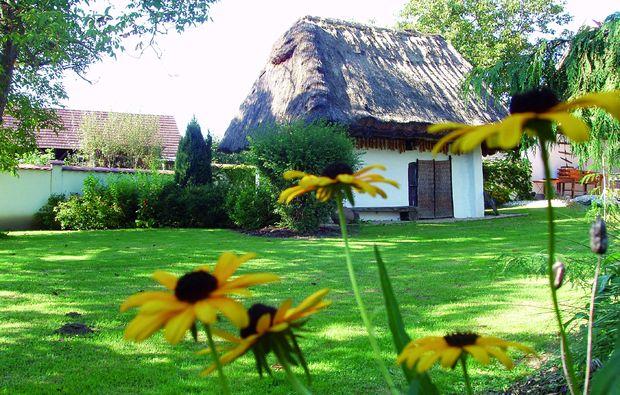 kurzurlaub-hagensdorf-natur
