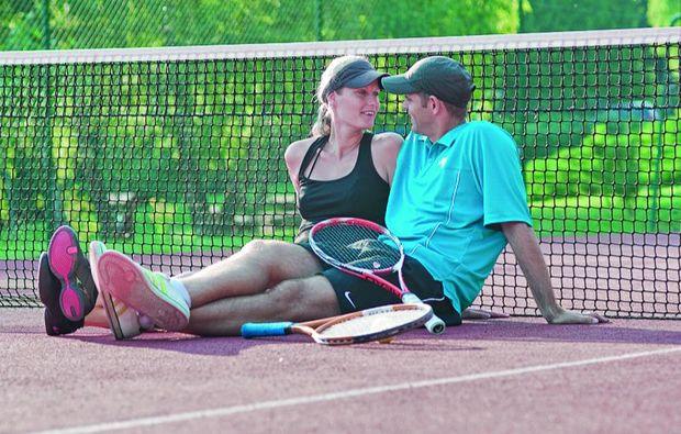 wellnesshotels-zselickisfalud-kardosfa-sport