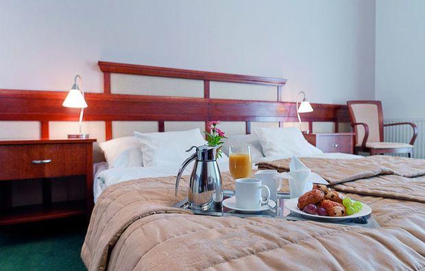 wellnesshotels-zselickisfalud-kardosfa-zimmer