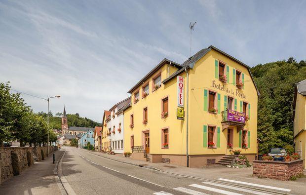 kurztrip-le-bonhomme-hotel