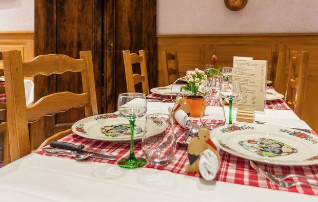 kurztrip-le-bonhomme-restaurant