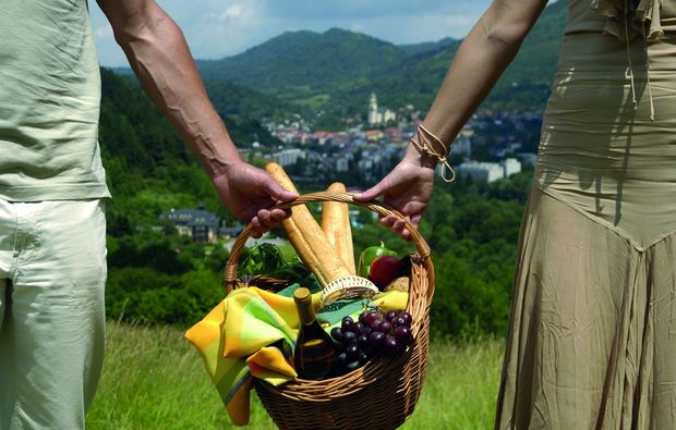 wellnesshotels-kremnica-gemeinsam