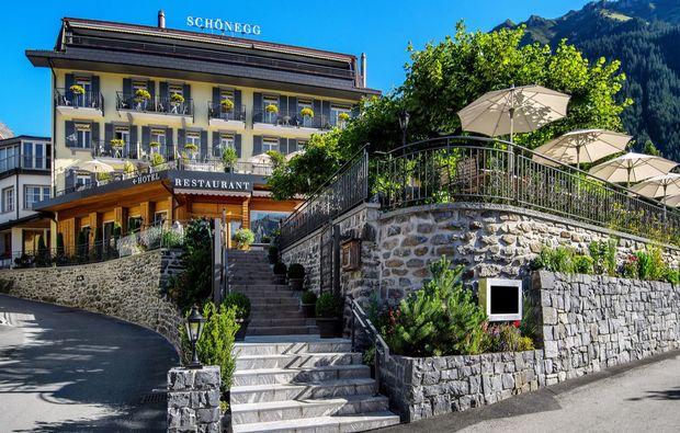 romantikwochenende-wengen-hotel