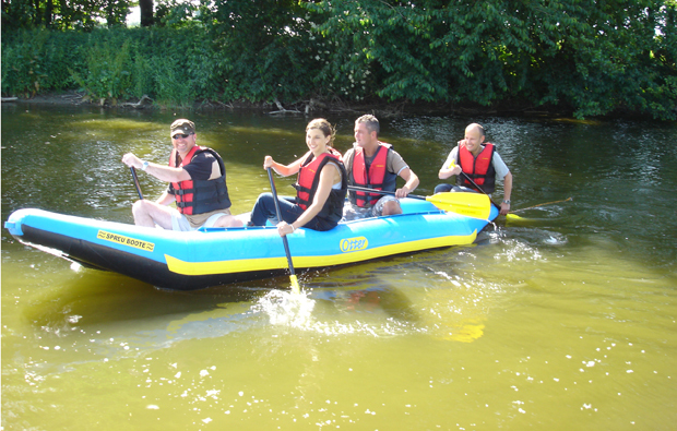 schlauchboot-selber-fahren-passau1476713265