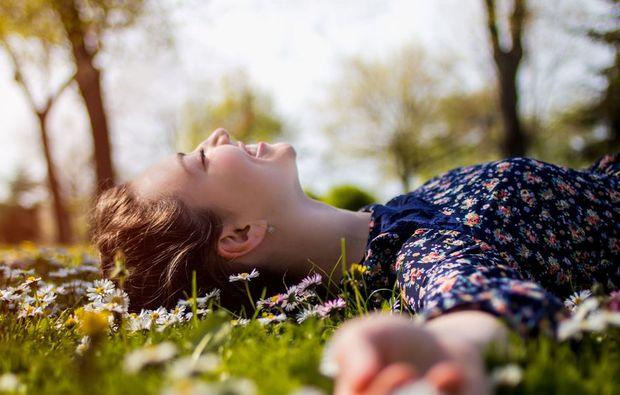 aktivurlaub-niederwangen-bei-bern-auszeit