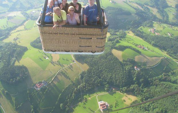 ballonfahren-wolken